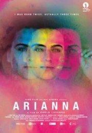 Arianna 2015 izle
