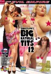 Big Natural Tits Erotik Film izle