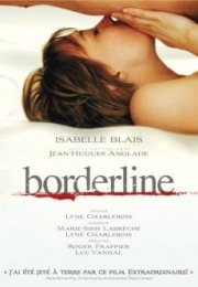 Borderline 2008 izle