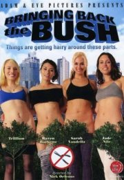 Bringing Back the Bush Erotik Film izle