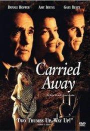 Carried Away izle