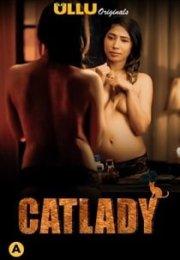 Catlady Hint izle