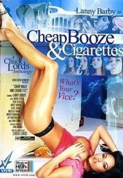Cheap Booze and Cigarettes Erotik Film izle