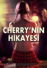 Cherry'nin Hikayesi izle