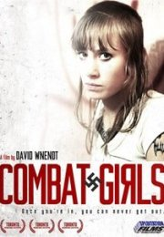 Combat Girls izle