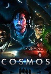 Cosmos izle