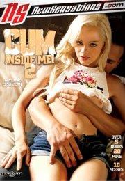 Cum Inside Me 2 Erotik Film izle