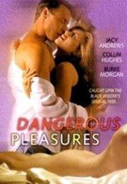 Dangerous Pleasures izle