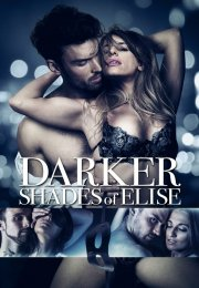 Darker Shades of Elise izle