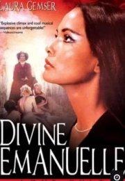Divine Emanuelle izle