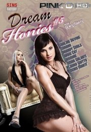 Dream Honies +18 Film izle