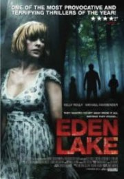 Kan Gölü Filmi Full izle