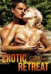 Sexual Retreat Erotik Film izle