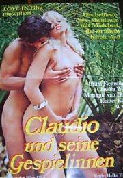 Gunilla Erotik Film izle