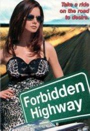 Forbidden Highway izle