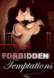 Forbidden Temptations izle
