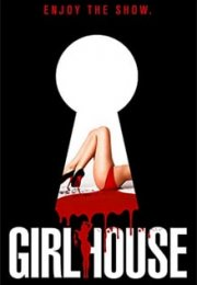 Girl House izle