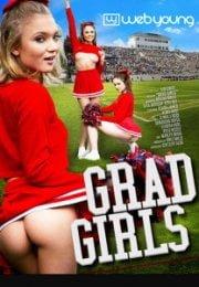 Grad Girls +18 Film izle