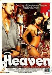 Heaven Erotik Film izle