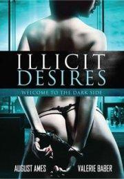 Illicit Desire Erotik Film izle