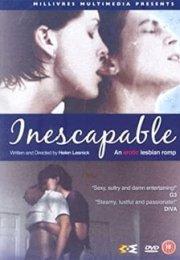 Inescapable 2003 izle