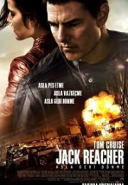 Jack Reacher 2 2016 izle