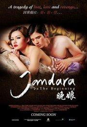 Jan Dara Pathommabot Erotik Film izle