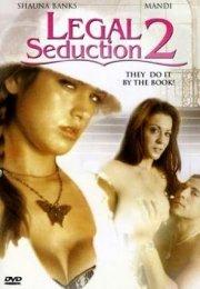 Legal Seduction 2 Erotik Film izle