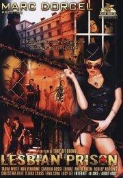 Lesbian Prison Erotik Film izle