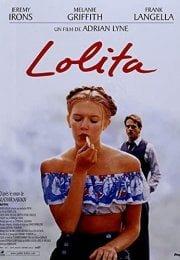 Lolita izle