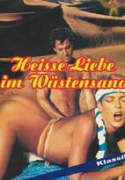 Love in Paradise Erotik Film izle