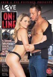 Love on the Line Erotik Film izle