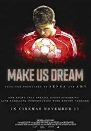 Make Us Dream izle
