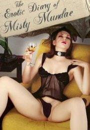 Misty Mundae'nin Erotik Günlüğü Erotik Film izle