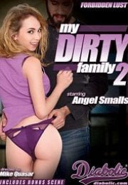 My Dirty Family 2 +18 Film izle