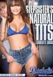 My Stepsisters Natural Tits Erotik Film izle