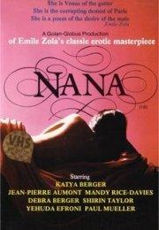 Nana 1983 izle