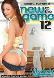 New to the Game 12 Erotik Film izle