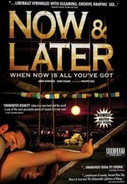 Now & Later izle