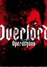 Overlord Operasyonu izle