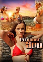 Pleasure Spa Erotik Film izle