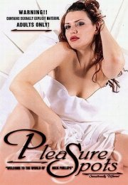 Pleasure Spots Erotik Film izle