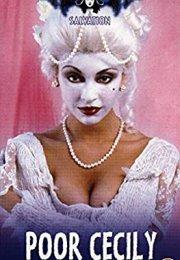 Poor Cecily (1974) Erotik Film izle