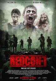 Redcon 1 Filmini izle