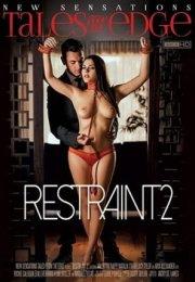 Restraint 2 Erotik Film izle