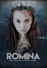 Romina Türkçe Dublaj izle