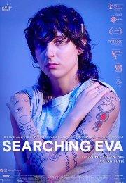 Searching Eva izle