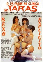 Sexual Intrigue izle