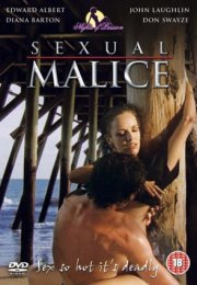 Sexual Malice Erotik Film izle