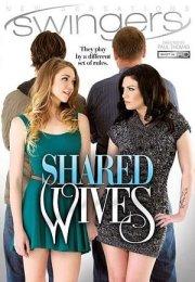 Shared Wives Erotik Film izle